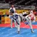 Taekwondo_GermanOpen2020_B0025