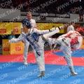 Taekwondo_GermanOpen2020_B0026