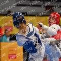 Taekwondo_GermanOpen2020_B0029