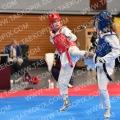 Taekwondo_GermanOpen2020_B0035