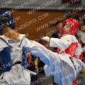 Taekwondo_GermanOpen2020_B0036