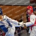 Taekwondo_GermanOpen2020_B0039
