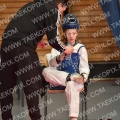 Taekwondo_GermanOpen2020_B0042