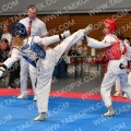 Taekwondo_GermanOpen2020_B0047