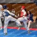 Taekwondo_GermanOpen2020_B0050