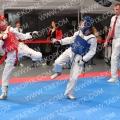 Taekwondo_GermanOpen2020_B0059