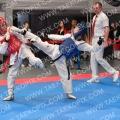 Taekwondo_GermanOpen2020_B0062