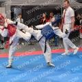 Taekwondo_GermanOpen2020_B0063