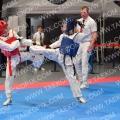 Taekwondo_GermanOpen2020_B0064