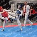 Taekwondo_GermanOpen2020_B0068