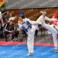 Taekwondo_GermanOpen2020_B0073