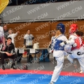 Taekwondo_GermanOpen2020_B0077