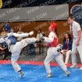 Taekwondo_GermanOpen2020_B0081