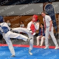 Taekwondo_GermanOpen2020_B0083