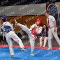 Taekwondo_GermanOpen2020_B0084