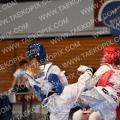 Taekwondo_GermanOpen2020_B0085