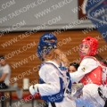 Taekwondo_GermanOpen2020_B0087