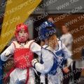 Taekwondo_GermanOpen2020_B0089