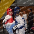 Taekwondo_GermanOpen2020_B0092