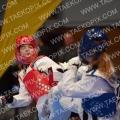 Taekwondo_GermanOpen2020_B0096