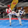 Taekwondo_GermanOpen2020_B0097