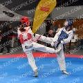 Taekwondo_GermanOpen2020_B0099