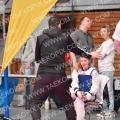 Taekwondo_GermanOpen2020_B0106