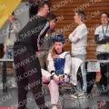 Taekwondo_GermanOpen2020_B0110