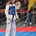 Taekwondo_GermanOpen2020_B0112