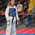 Taekwondo_GermanOpen2020_B0114