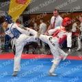 Taekwondo_GermanOpen2020_B0121