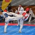 Taekwondo_GermanOpen2020_B0123