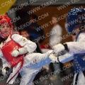 Taekwondo_GermanOpen2020_B0125