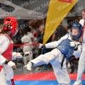 Taekwondo_GermanOpen2020_B0127