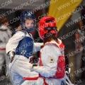 Taekwondo_GermanOpen2020_B0130