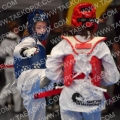 Taekwondo_GermanOpen2020_B0131