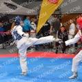 Taekwondo_GermanOpen2020_B0132