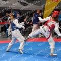 Taekwondo_GermanOpen2020_B0134