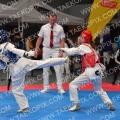 Taekwondo_GermanOpen2020_B0138