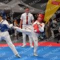 Taekwondo_GermanOpen2020_B0139