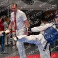Taekwondo_GermanOpen2020_B0145