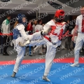Taekwondo_GermanOpen2020_B0153