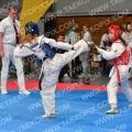 Taekwondo_GermanOpen2020_B0160