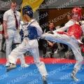 Taekwondo_GermanOpen2020_B0161