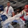 Taekwondo_GermanOpen2020_B0167