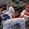 Taekwondo_GermanOpen2020_B0169