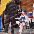 Taekwondo_GermanOpen2020_B0178