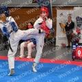 Taekwondo_GermanOpen2020_B0187