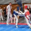 Taekwondo_GermanOpen2020_B0193