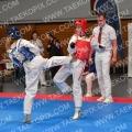 Taekwondo_GermanOpen2020_B0196
